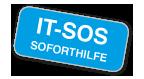 IT-SOS Soforthilfe